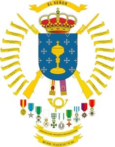 rczm-galicia-64