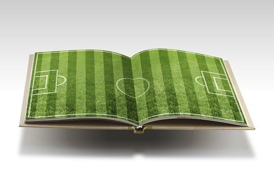 estadio-de-futbol-como-libro