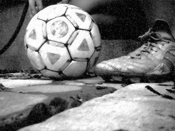 soccer_by_Joga_Bonita_Futbol