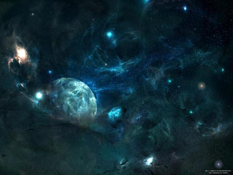 universo-fantastico-1268