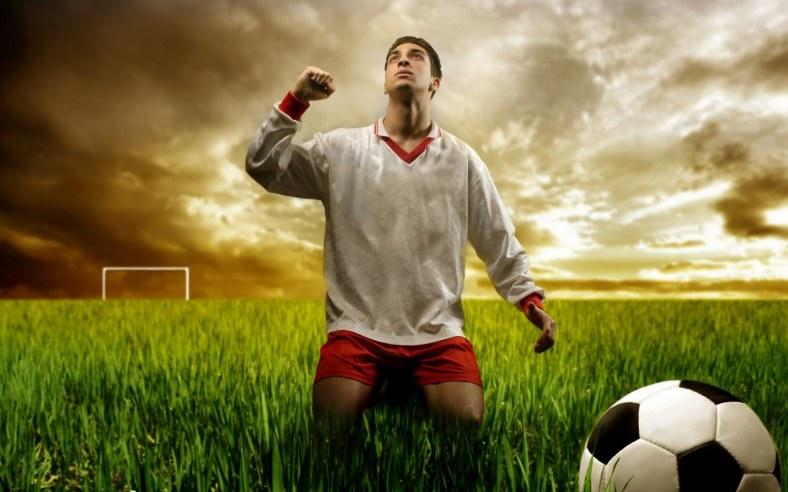 www.ImagenesGigantes.com-Futbol-13