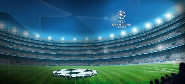Champions-League-Wallpapers-599x275
