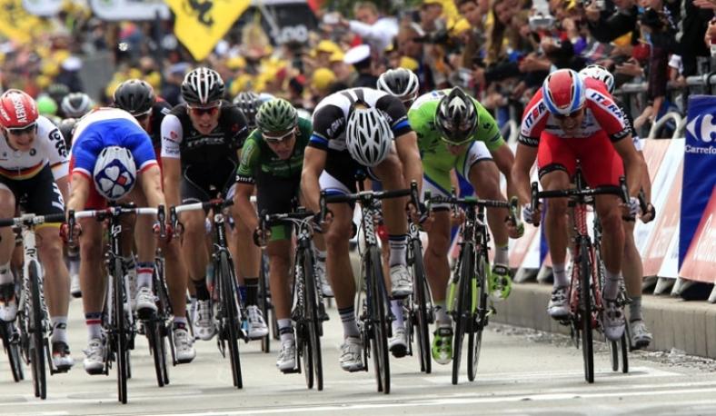 article-Tour-Francia-2014-etapa-4-Kittel-victoria-caida-froome-53bc70b51c60d