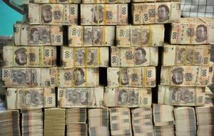 dinero-tabasco-billetes