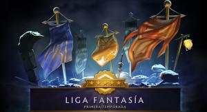 liga_fantasia