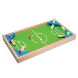 caja-de-futbol-futbolito-madera-excelente-calidad-3708-MLM46720341_261-O