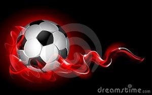 fondo-fantástico-del-fútbol-16027834