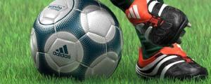 futbol e