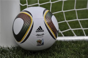 Mejores-goles-Sudafrica-2010