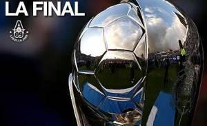 ajustan-horario-de-la-final-del-futbol-mexicano20091208