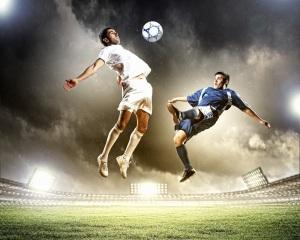 futbol-stars