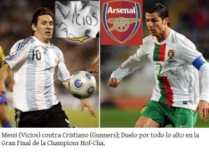 Messi-vs-Cristiano-Ronaldo-570x350