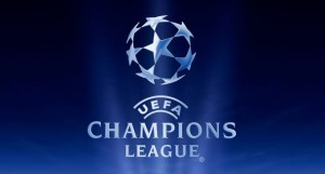 champions-league-logo-680x365