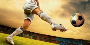 futbol-plantillas-podologia