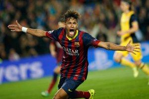 Neymar-Futbolista-Signo-del-Zodiaco-Acuario