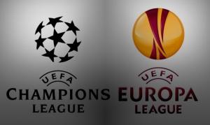 uefa_champions_league_europa_league-650x0