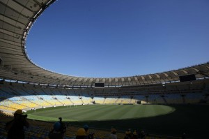 El-Instituto-Cervantes-de-Brasil-se-unirá-al-fútbol-con-debates-y-arte
