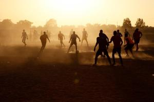 futebol-caio