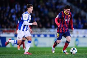 Sergio+Canales+Real+Sociedad+de+Futbol+v+FC+JZTz7kg1Hxtl