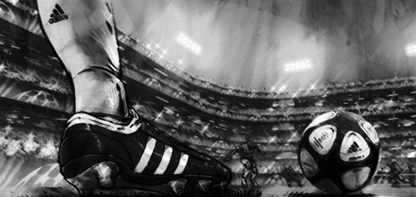 Un-deporte-que-despierta-pasiones