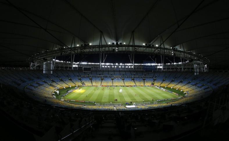 El-Maracaná-acoge-un-duelo-por-el-reinado-del-fútbol-mundial