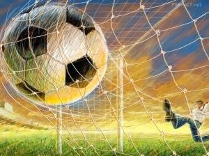 futbol-draw_1024x768