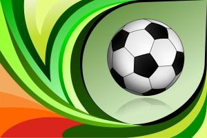 Liga Fútbol Diversidad Cultural Madrid_11