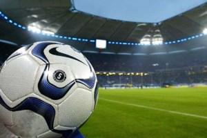 ligas-futbol-europa-1