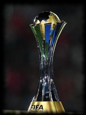 trofeo-mundialito