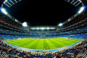 estadio-futbol