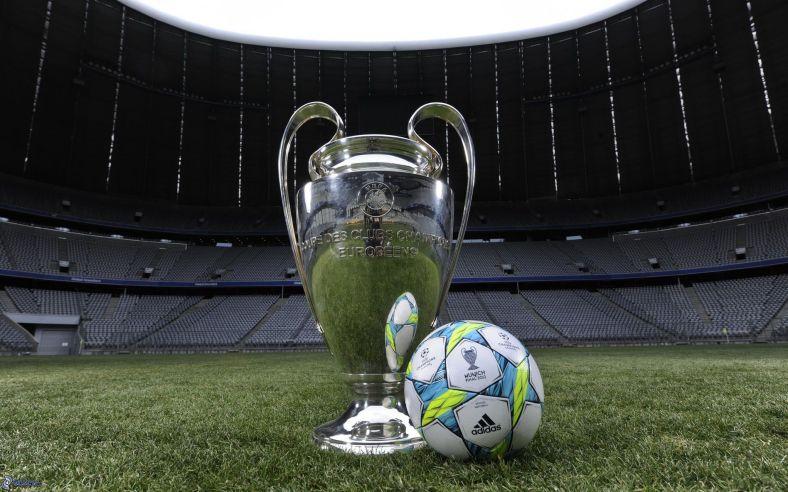 balon-de-futbol-copa-estadio-de-futbol-hierba-173263