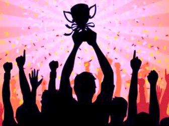 campeones-futbol