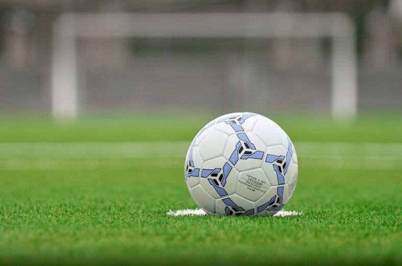 futbol-project2