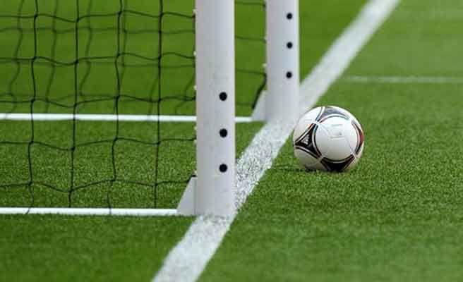 futbol_normal-672xXx80