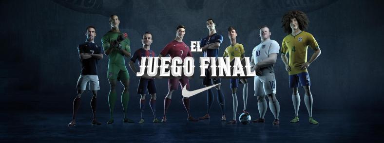 Imagen-El-juego-final-de-Nike