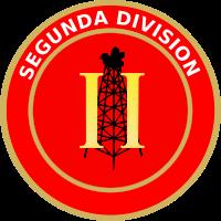 200px-Segunda_Division_Coat.svg